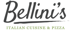 Bellini's Italian Restaurant & Pizza
